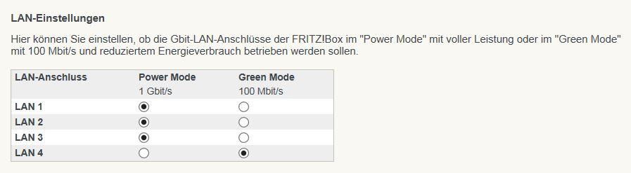 FritzBox.JPG