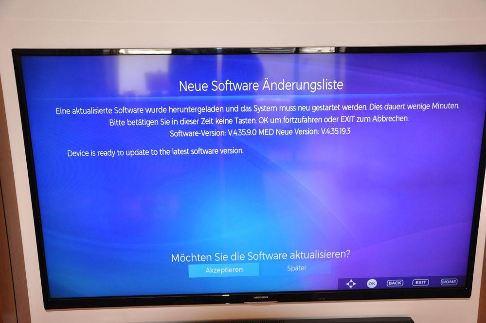 neue Software.JPG