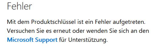 Microsoft Fehler.PNG
