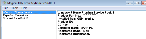 Product Key Office.2.png