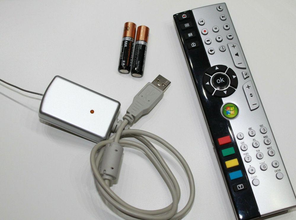 M Remote
