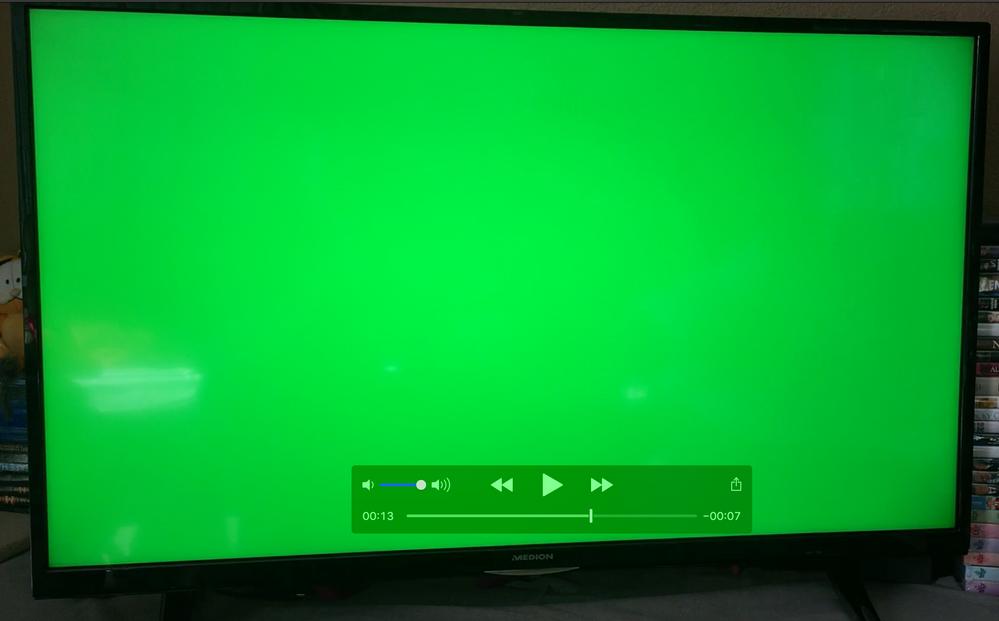 Medion tv 4.png