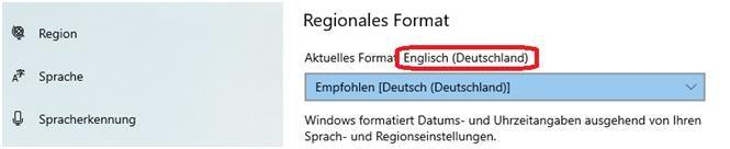 Regionales_Format.jpg