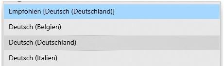 Regionales_Format_Auswahl.jpg
