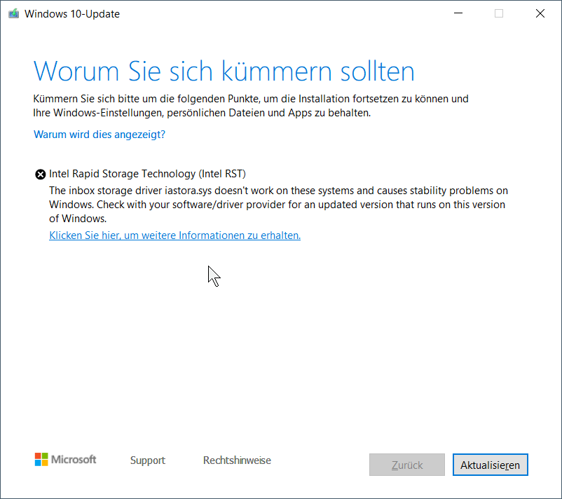Bild1_Fehlermeldung_InstallationUpdateWindows10_Version1903.png