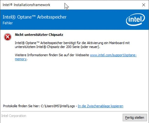 Bild3_SetupOptaneMemory_Fehlermeldung_bei_Treiberinstallation.jpg