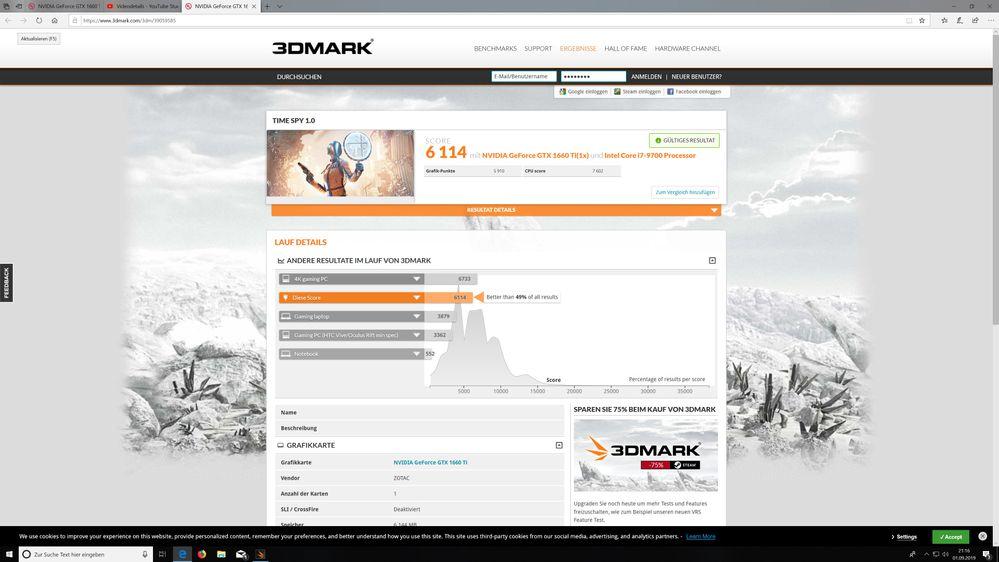 3DMark.Time.Spy.002.jpg