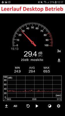 x87029.Temp.Sound.004.jpg