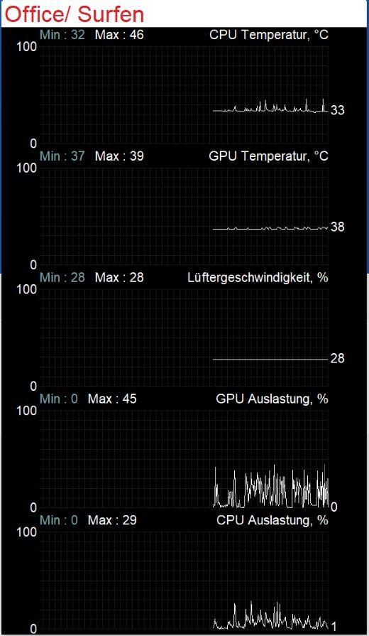 x87029.Temp.Sound.005b.JPG