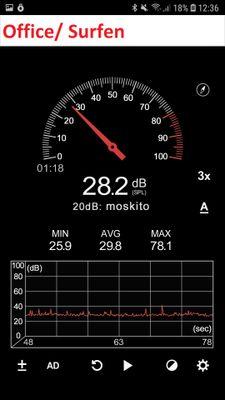 x87029.Temp.Sound.006.JPG