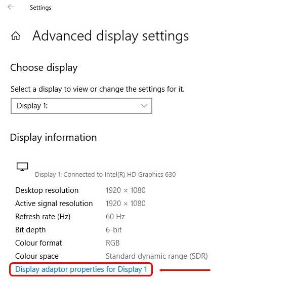 Advanced-display-settings-1.jpg