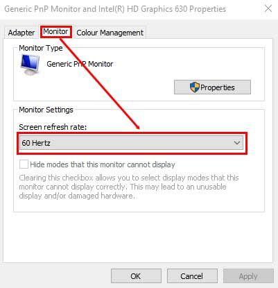 Display-Adaptor-Properties-Monitor-1.jpg