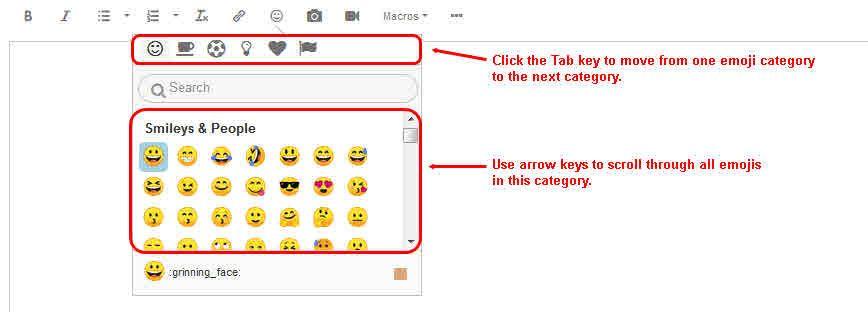 Editor_v2_Emoji-keyboard-support.jpg