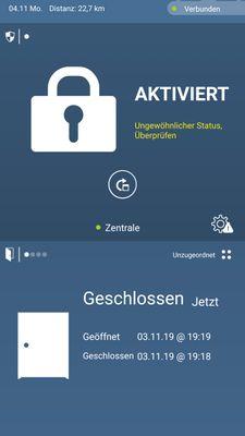 Screenshot_20191104-135644_Smart Home.jpg
