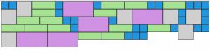masonry_layout_2.png