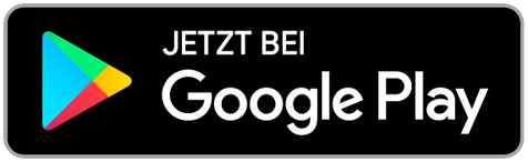 badge_google_de_476.png