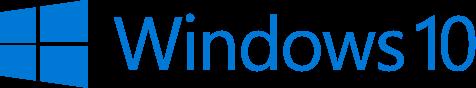 Medion Service App
