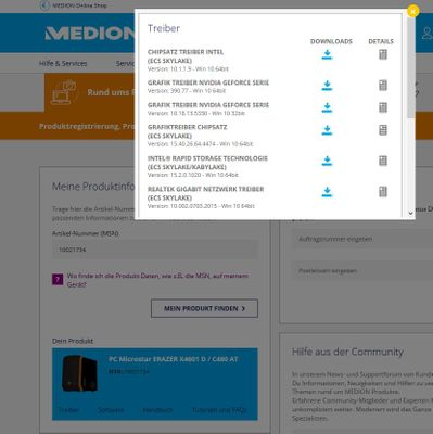 MSN Downloads.JPG