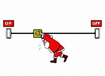 weihnachten-comic-047.jpg