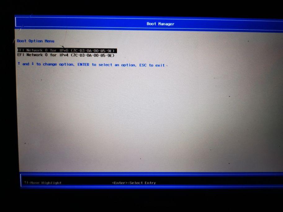 IMG_20200101_005425_resized_20200101_011112815.jpg