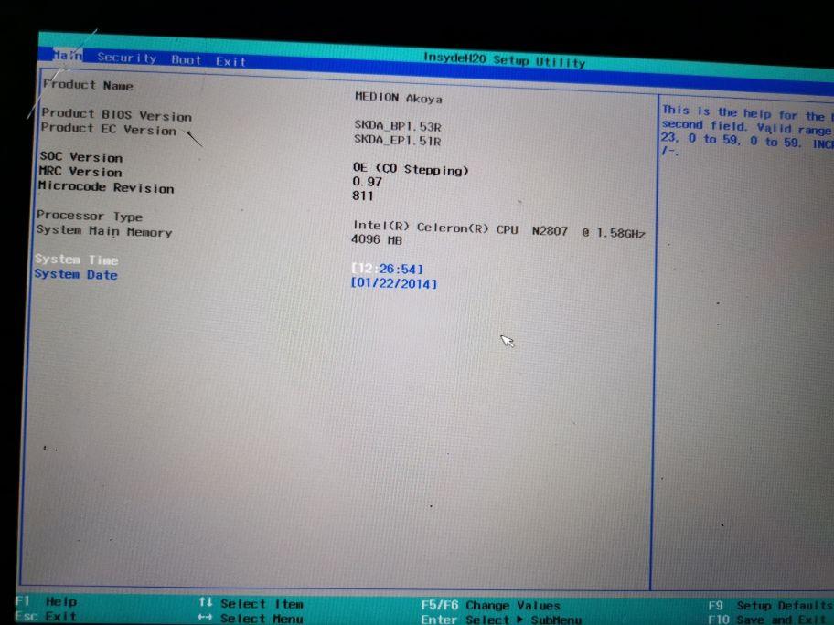 IMG_20200101_005531_resized_20200101_011113246.jpg