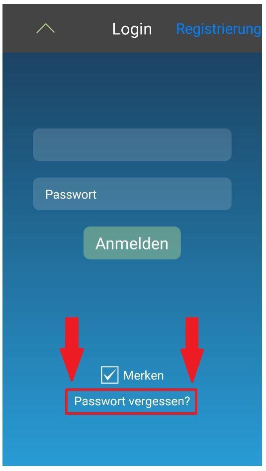 Passwort vergessen.JPG
