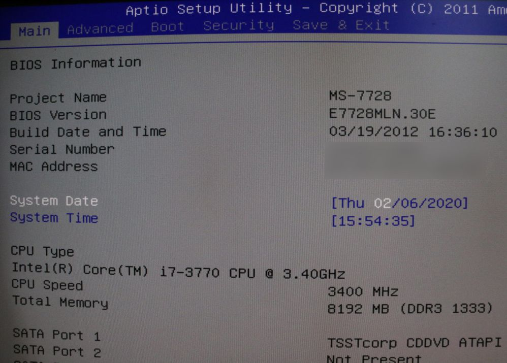 Medion BIOS.jpg