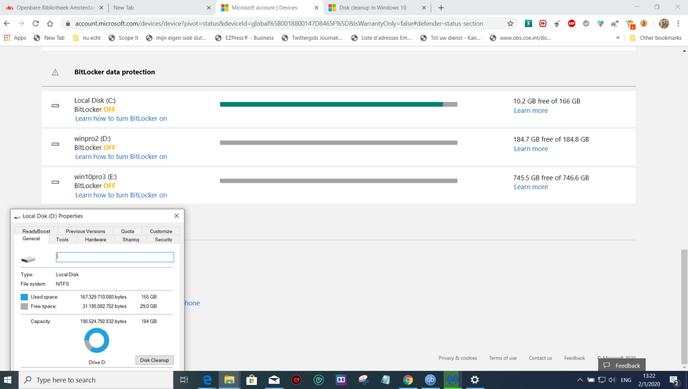 yo microsoft is doing crazy too size hdd.PNG