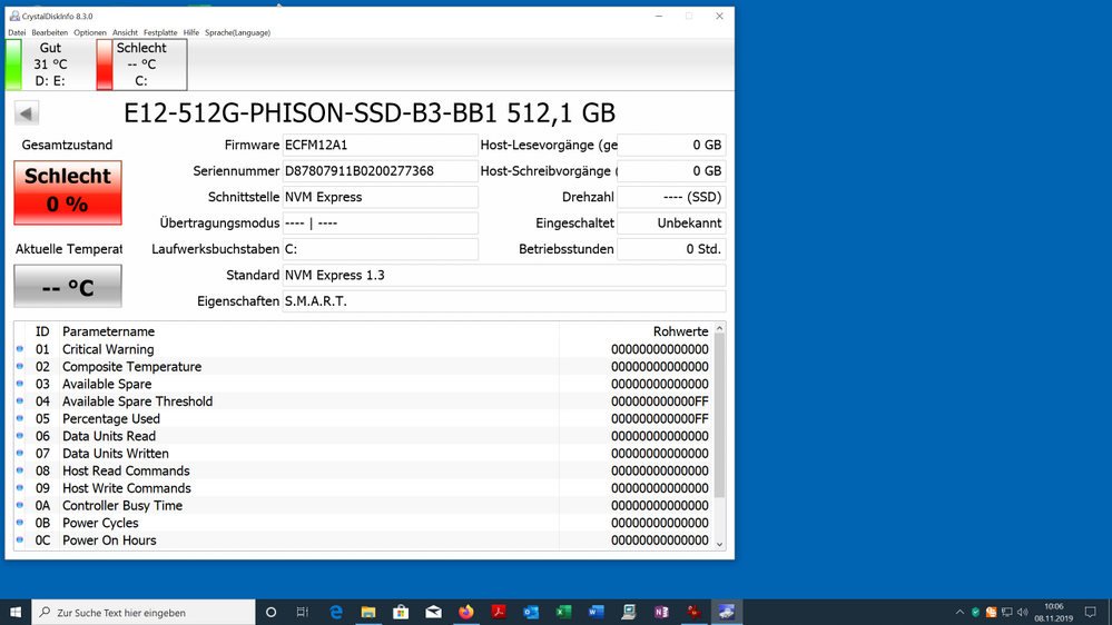 Screenshot (12).png