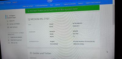 Intel 2.jpg