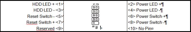 Front-Pin-Belegung-md20051535.png
