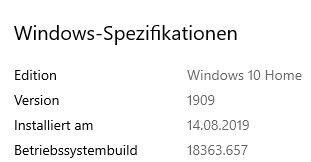 WinVersion.jpg