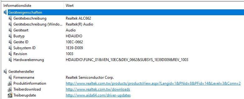 RealtekALC662.JPG
