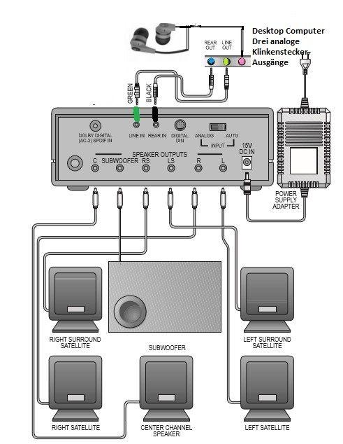 DTT2500_Wiring_4pb.jpg