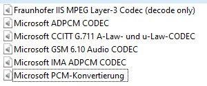 AudioCodecs.JPG
