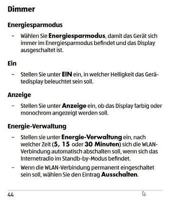 Anleitung_wlan.jpg