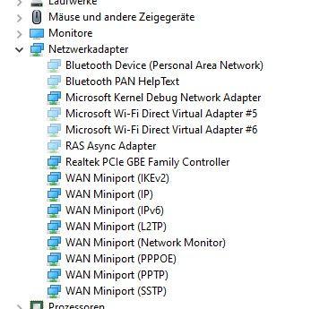 Netzwerkadapter 29-03-20.jpg