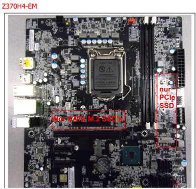 Z370H4-EH.png