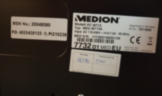 MSN PC.png