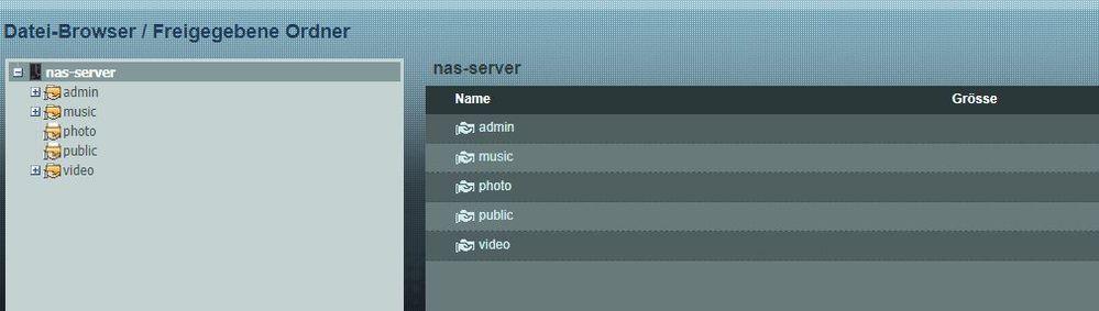 Datei_Browser.jpg