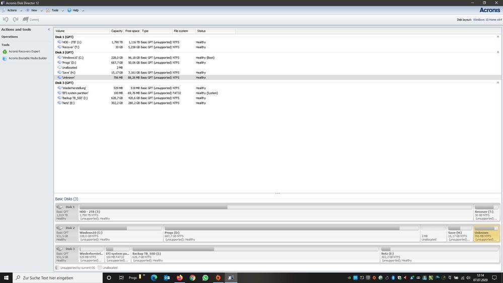 Acronis-Disk-Manager-Erazer-X7857.jpg