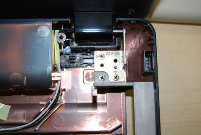 nb_e7222_disassemble_04.JPG