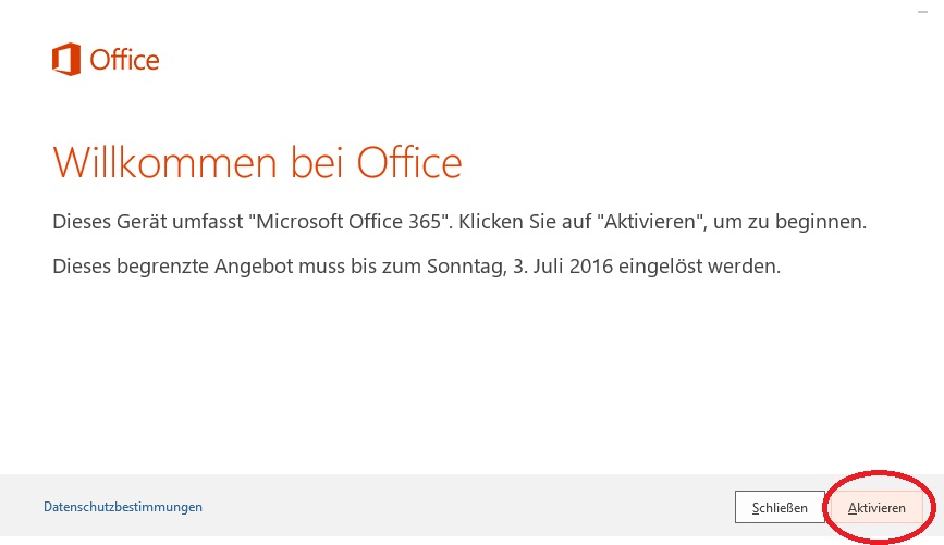 Office365.1.jpg