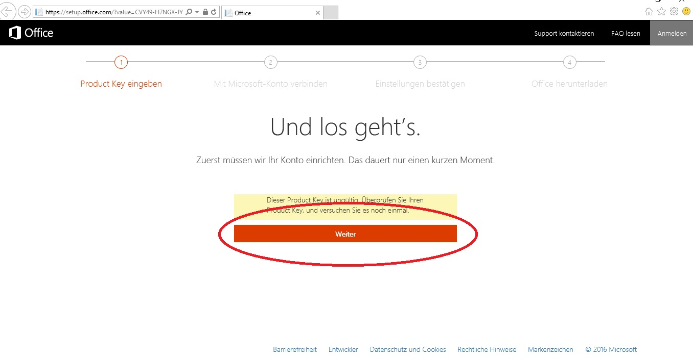 Office365.3-1.jpg