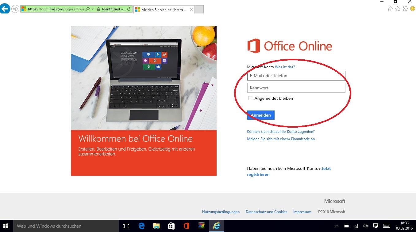 Office365.4.jpg
