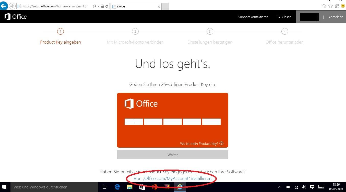 Office365.5.jpg