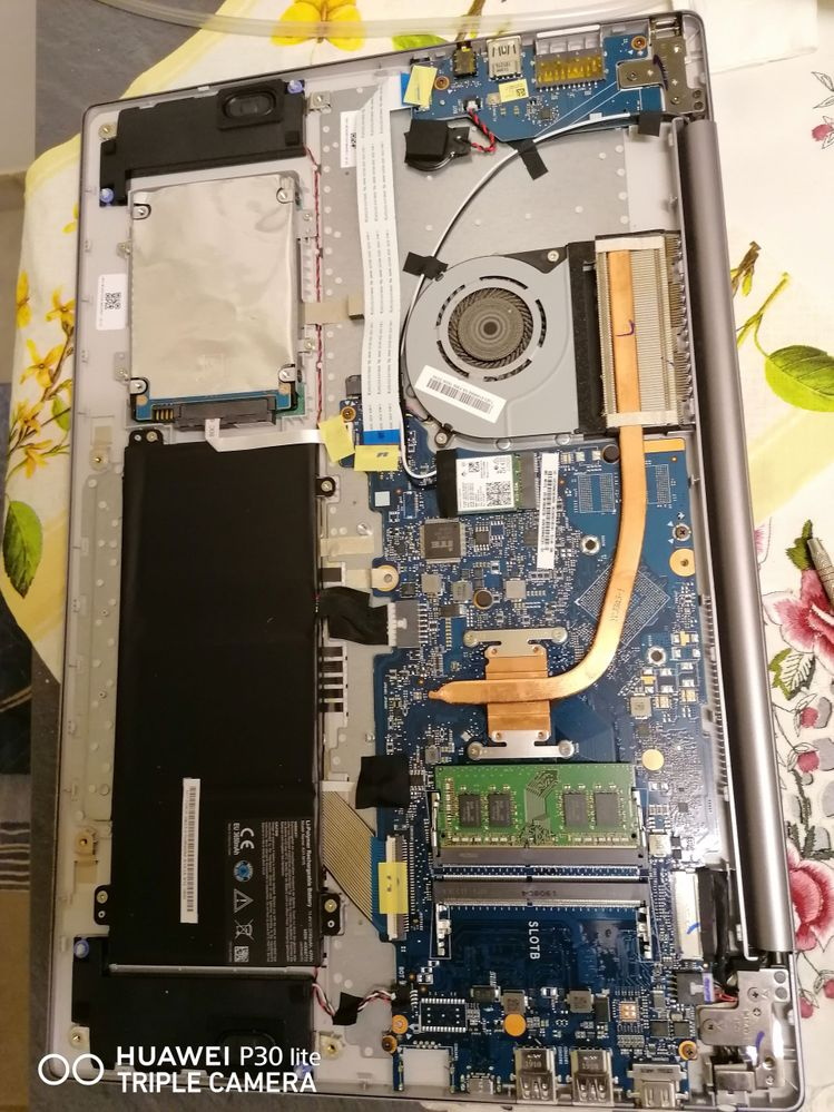 1 Laptop Motherboard.jpg