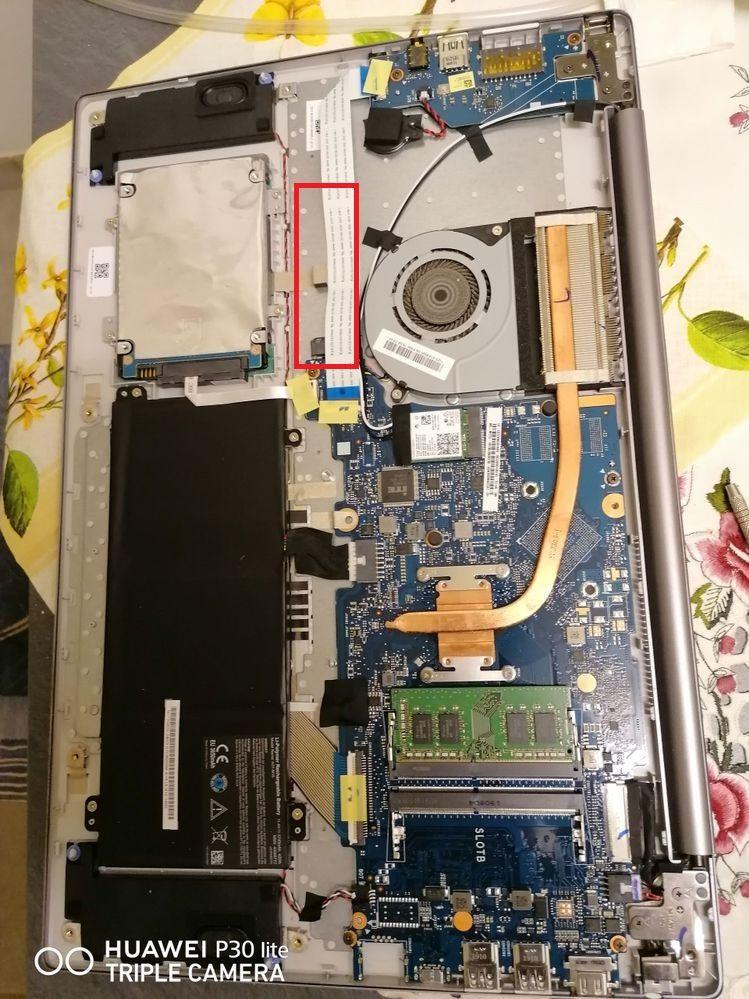 SSD Einbauplatz.jpg