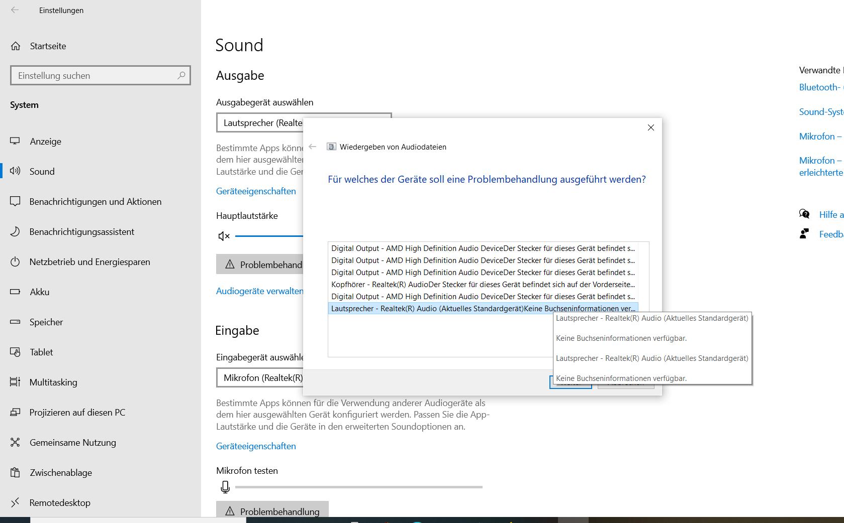 Nach Windows Update Kein Wlan Mehr