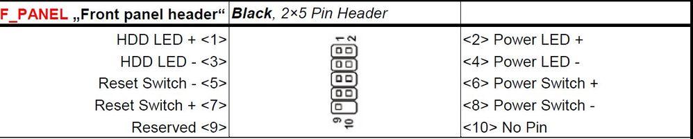 Front_Panel_ECS_B360H4-EM.JPG